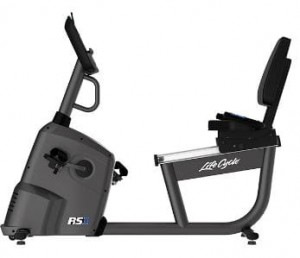Rower RS3