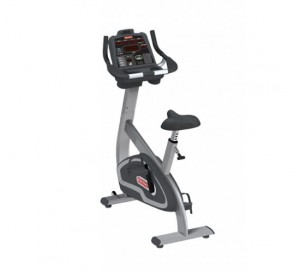 STAR-TRAC S-UBX S-SERIES UPRIGHT BIKE (CONTACT HR) montaż i dowóz w cenie