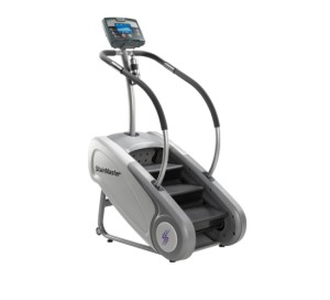 STAIR MASTER STEPMILL 3