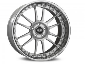 "OZ Superleggera III - 18 ""19 ""20 """