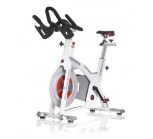SCHWINN ROWER STACJONARNY AC PERFORMANCE PLUS WITH CARBON BLUE BELT