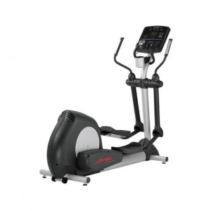 Crosstrainer Club Series